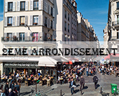 2ème_fr