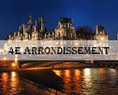 4ème_fr