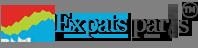 ExpatsParis-logo
