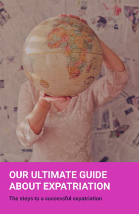GUIDE-EXPATRIATION-EN