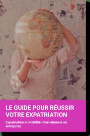 LP-guide-reussir-expatriation-pa