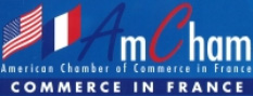 american-chamber-of-commerce-in-france