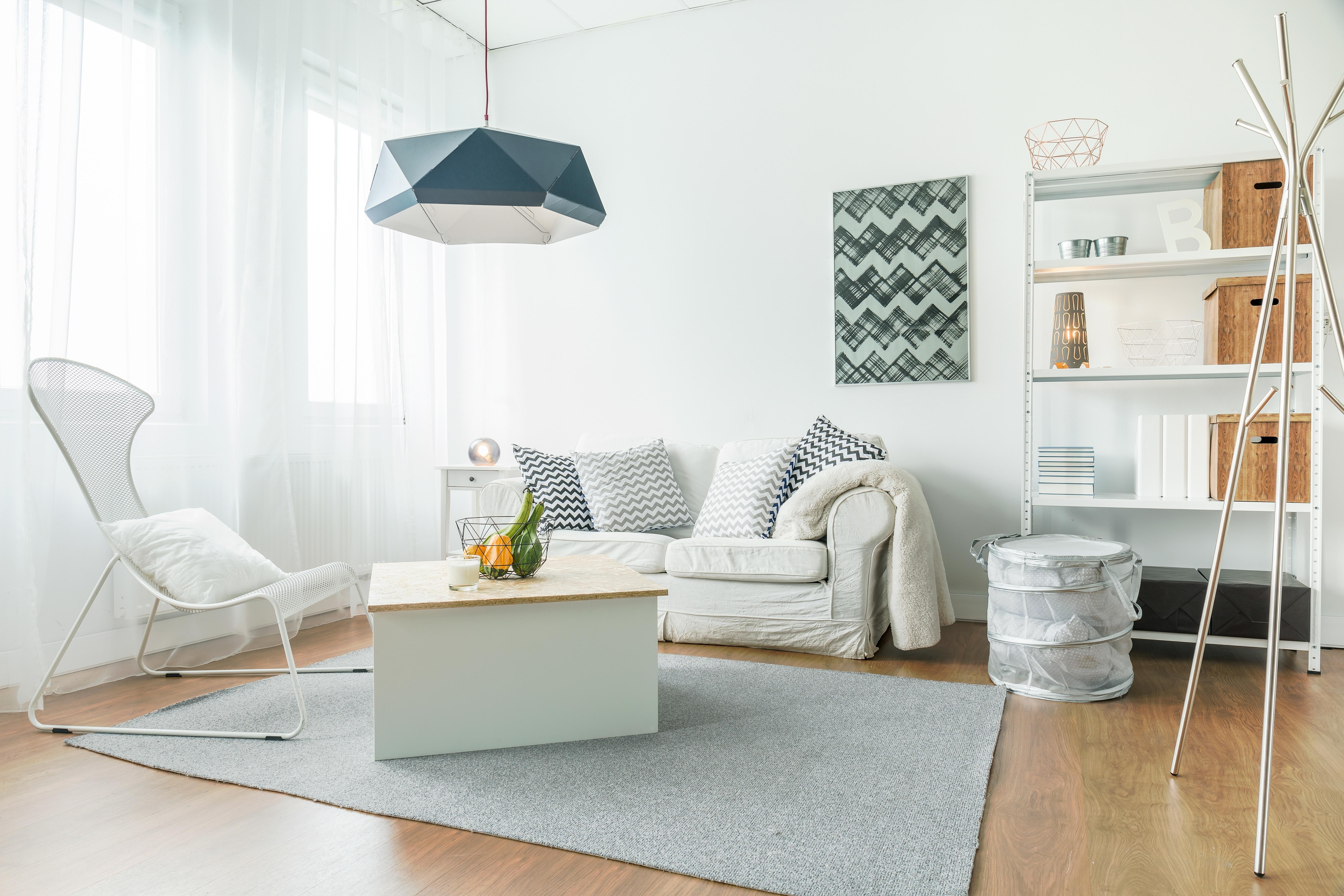 appartement-design