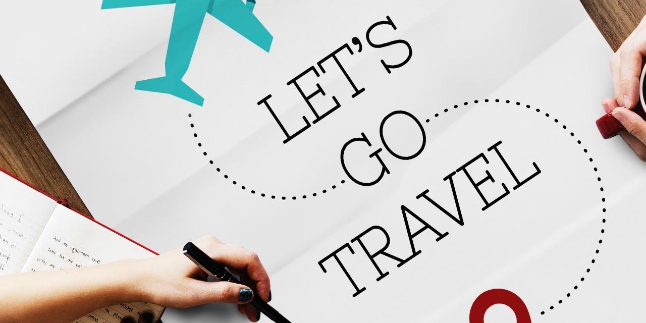 Les compétences à avoir pour pouvoir bien vivre son expatriation.