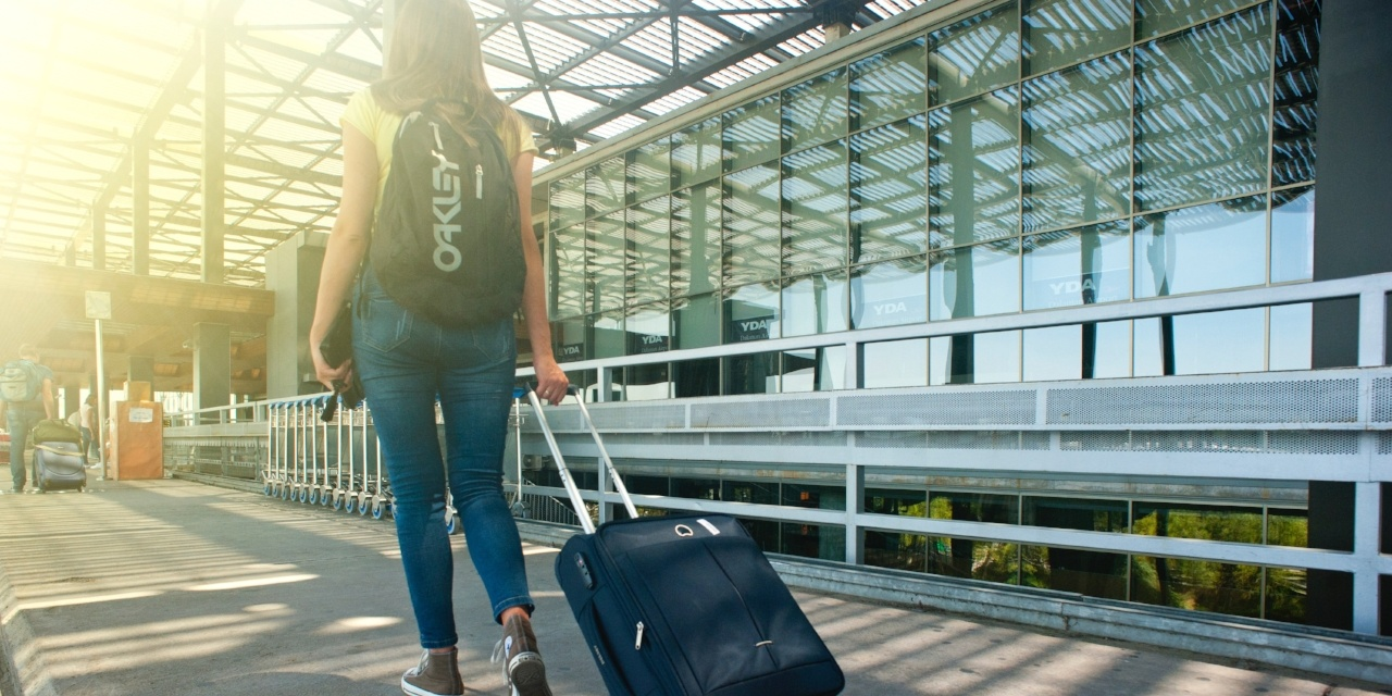 Tous nos conseils pour vivre son retour d'expatriation en toute sérénité.