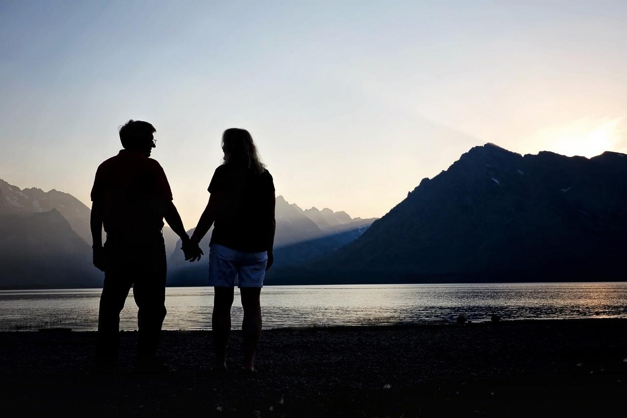 les recommandations pour une expatriation en couple réussie
