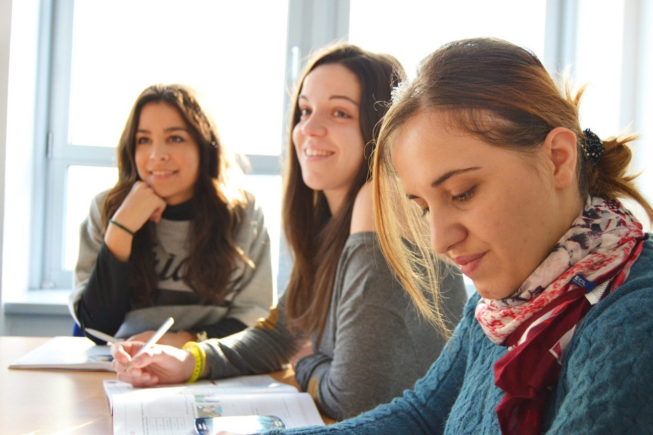 ecole-college-lycee