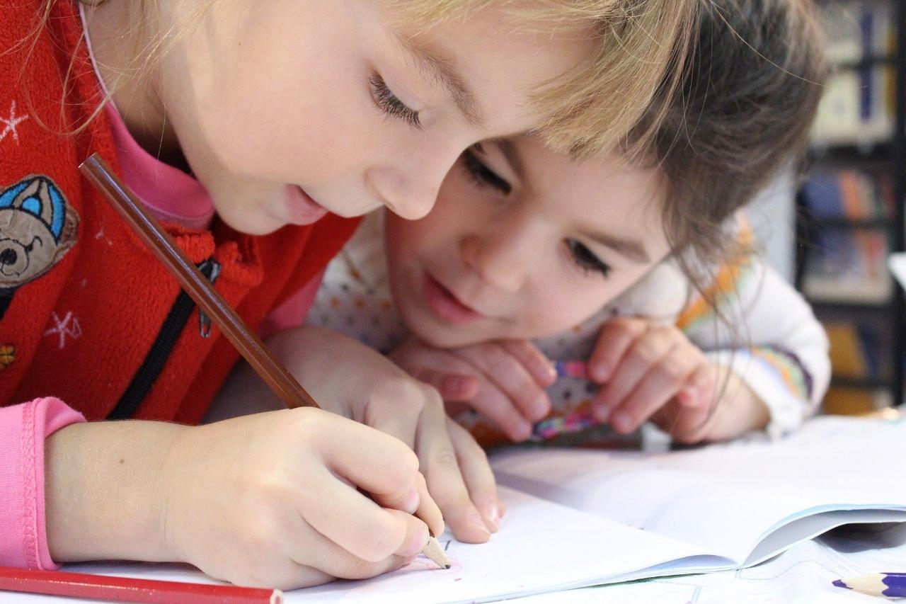 education-enfants
