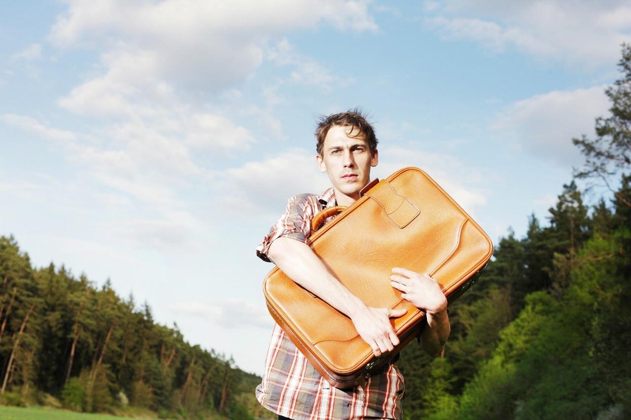 inquiétudes et appréhension expatriation