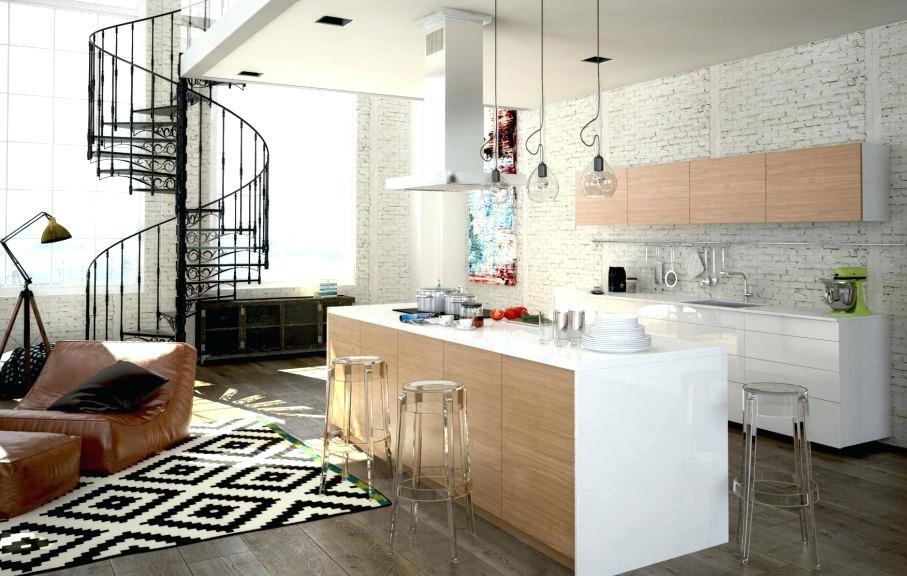 louer un appartement meublé en voyage à Paris