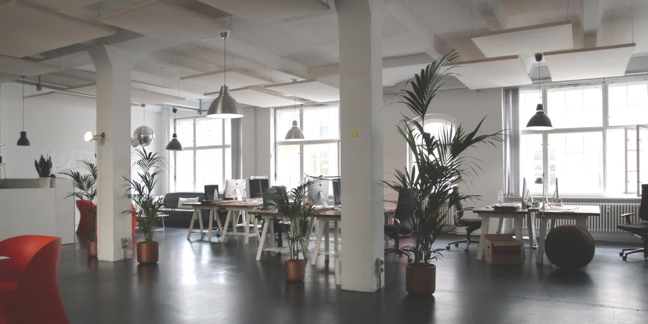 Quels sont les bons comportements à adopter dans votre nouveau lieu de travail ?