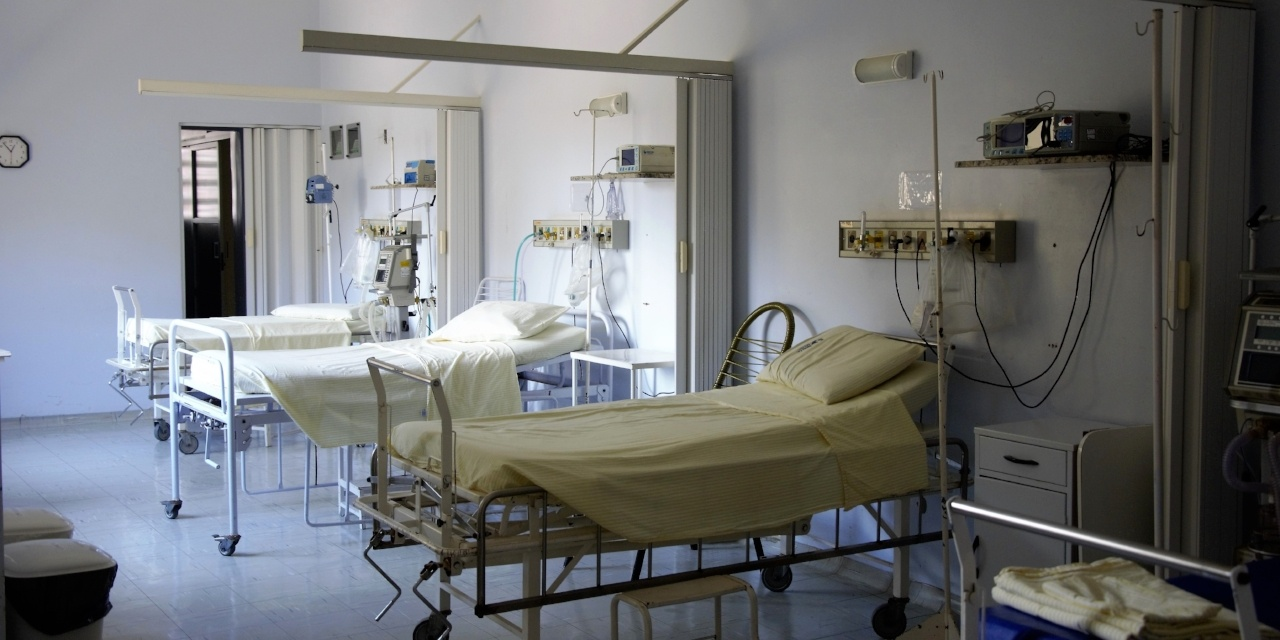 Les différentes offres médicales à Paris.