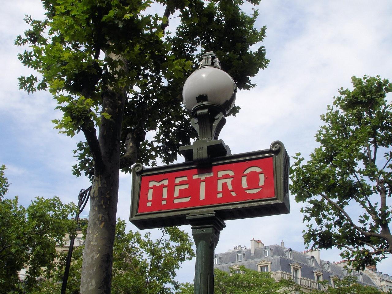paris-metro-transport