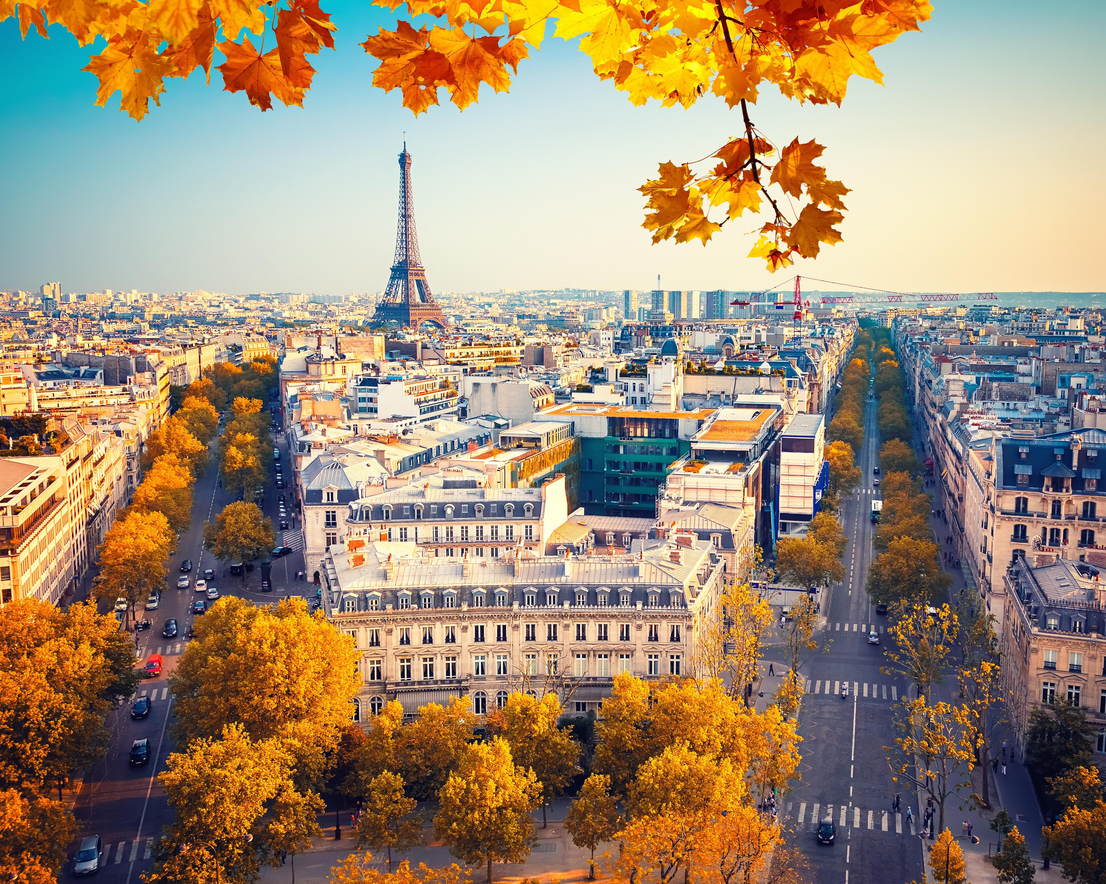 paris_automne