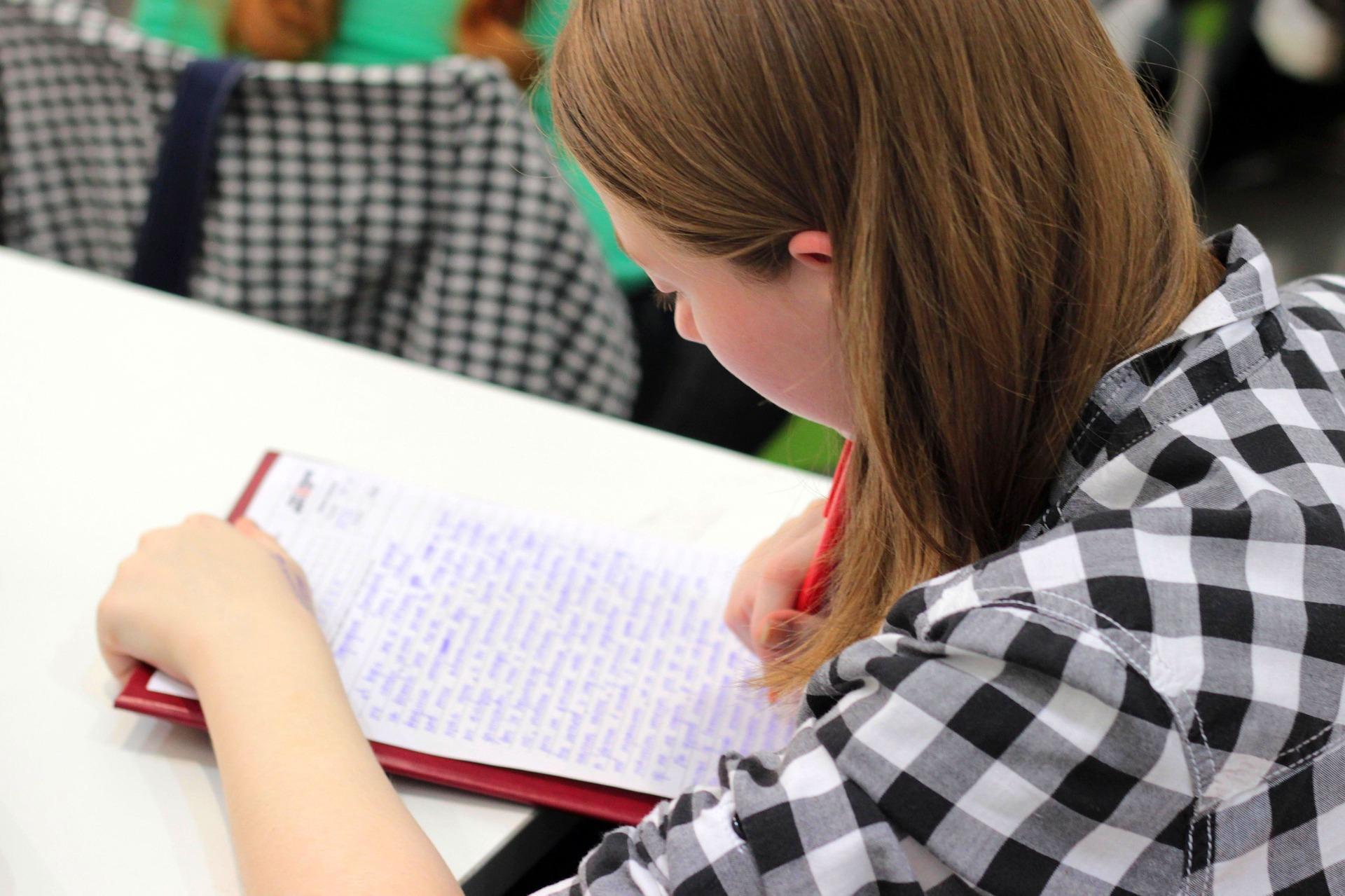 Les différentes bourses existantes pour venir étudier en France pour les étudiants étrangers.