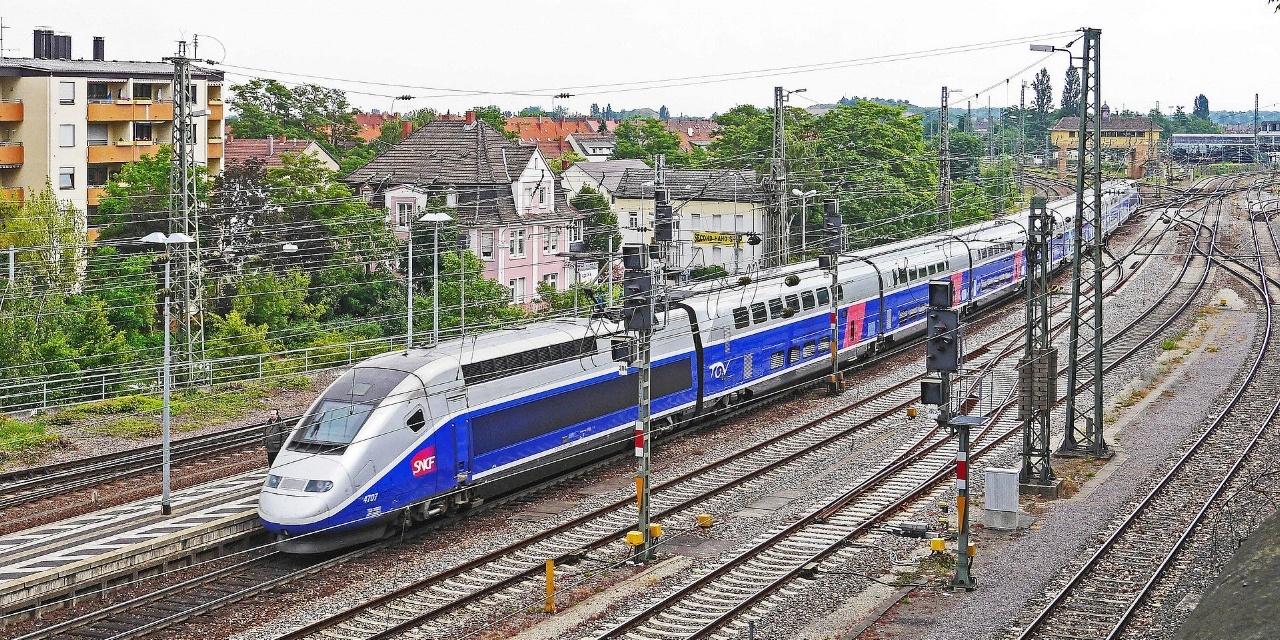 tgv-transport-paris