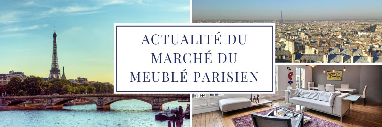 gestion-locative-marche-parisien-1170x390