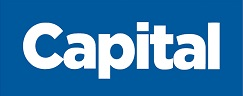logo-capital (1)