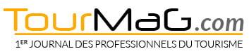 logo_tourmag_entete_2015 (1)