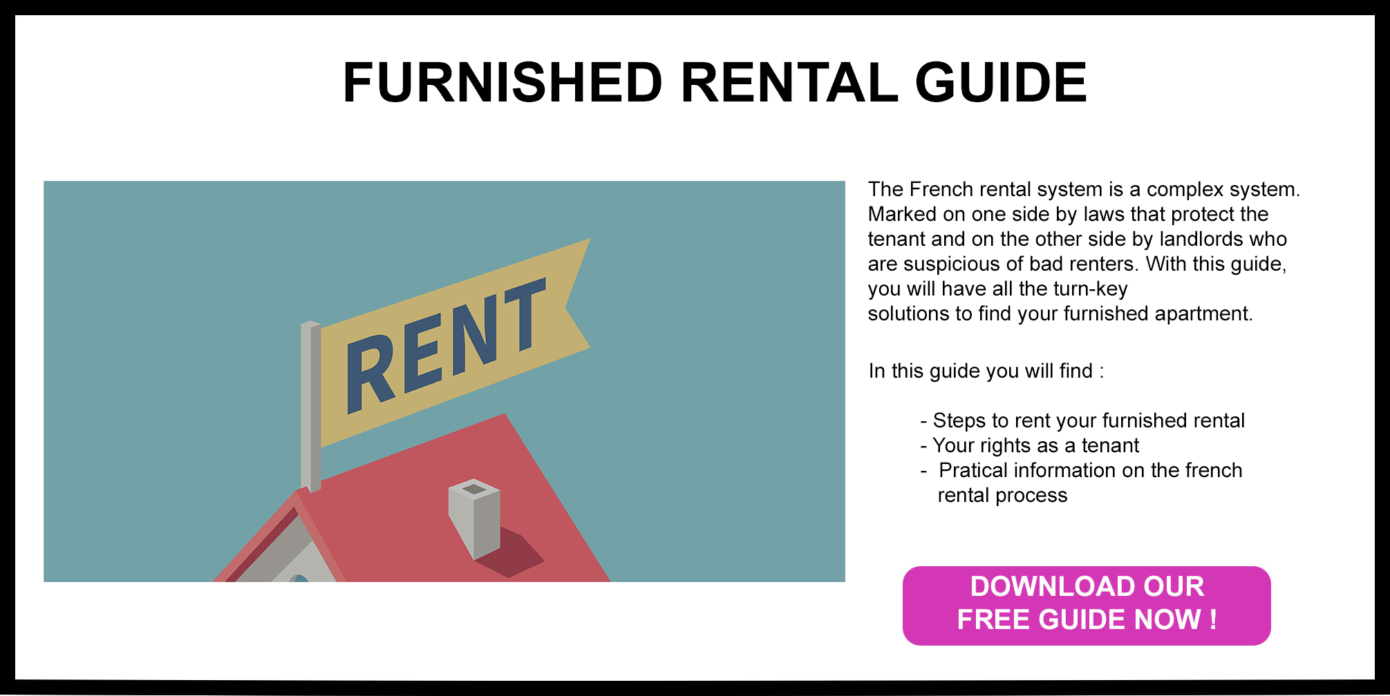 cta-grand-guide-furnished-rental