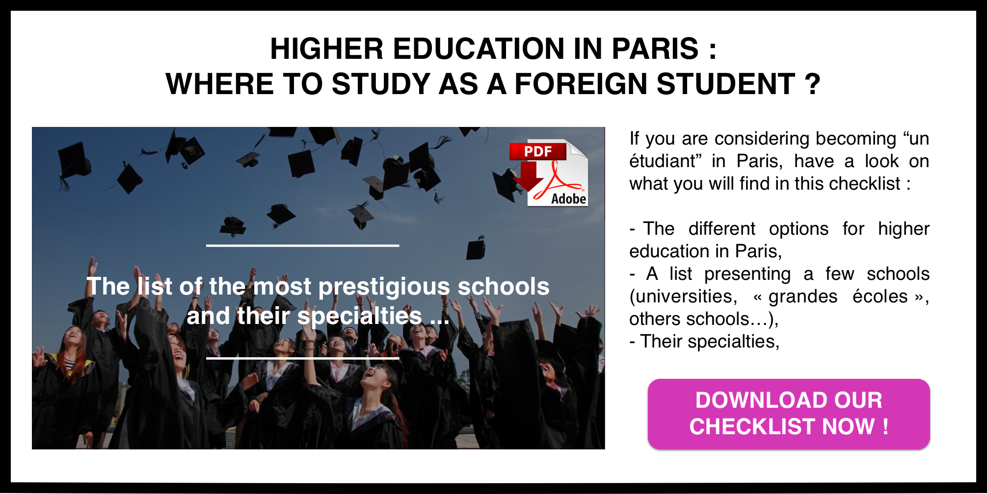 cta-grand-where-study-foreign-student