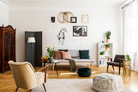 appartement-vente