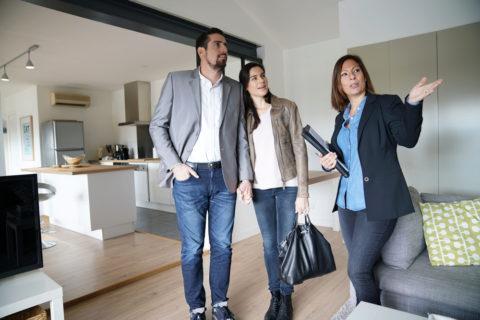 vente-bien-expert-immobilier