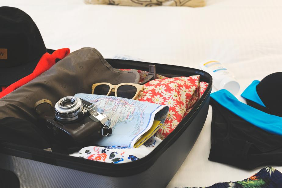 holiday-suitcase-stying-in-france