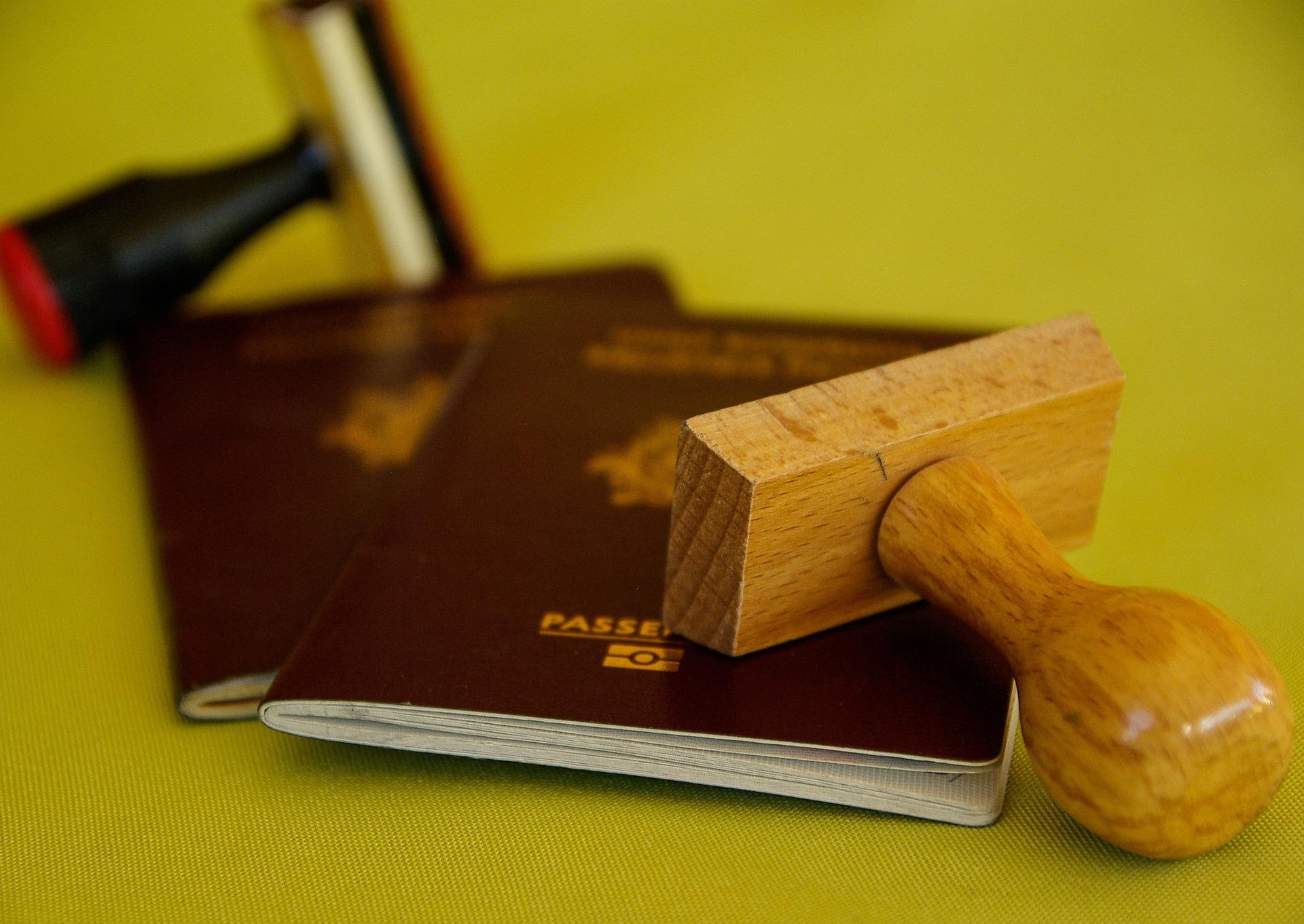 passeport-studying-france